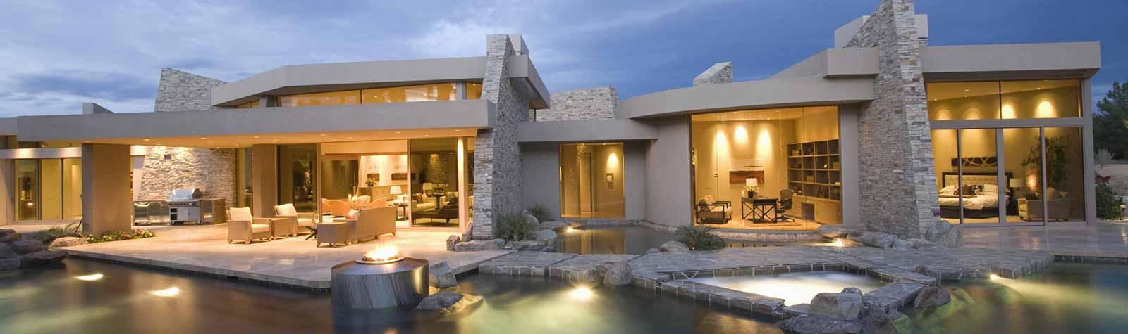 Immoversum - Die Immobilienplattform