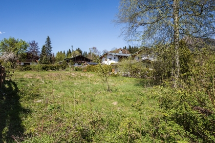 Grundstücke in 6370 Kitzbühel