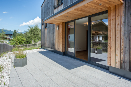 Wohnungen in 6370 Kitzbühel