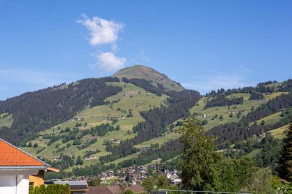 Grundstücke in 6364 Brixen im Thale