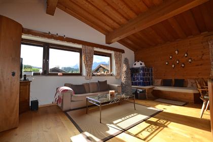Wohnungen in 6372 Oberndorf in Tirol