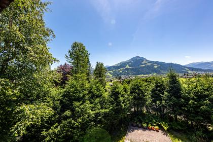 Grundstücke in 6380 Sankt Johann in Tirol