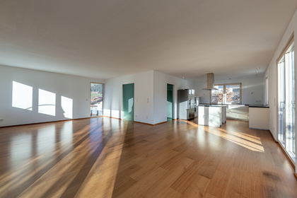 Häuser in 6363 Westendorf