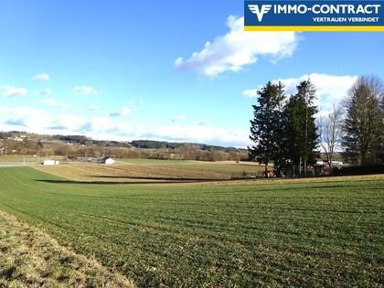 Grundstücke in 8292 Neudau