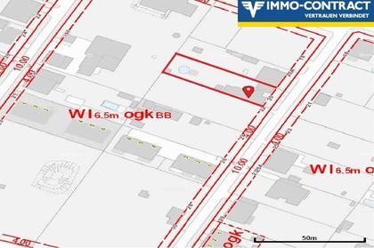 Grundstücke in 1220 Wien