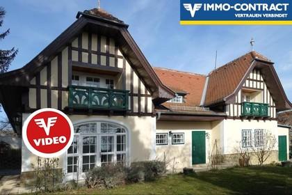 Häuser in 3013 Tullnerbach-Lawies