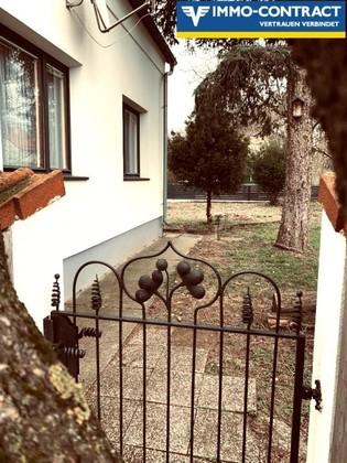 Häuser in 2402 Maria Ellend