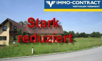 Häuser in 3632 Bad Traunstein