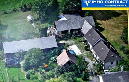 Häuser in 7463 Rumpersdorf