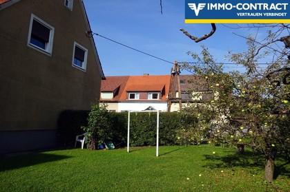 Häuser in 8054 Pirka