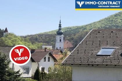 Grundstücke in 2532 Heiligenkreuz