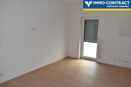 Wohnungen in 7041 Wulkaprodersdorf