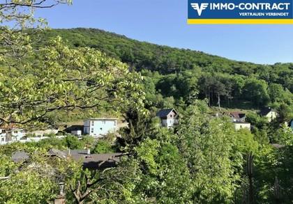 Grundstücke in 2391 Kaltenleutgeben