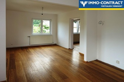 Wohnungen in 3011 Untertullnerbach