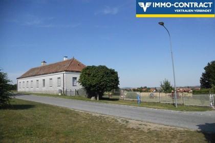 Häuser in 3813 Alt-Dietmanns