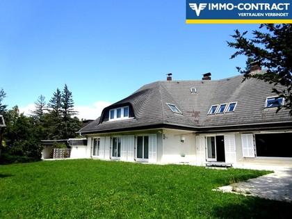 Häuser in 7551 Bocksdorf