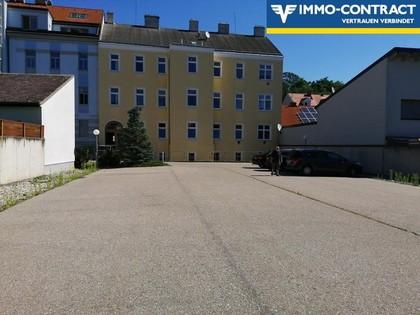 Büros /Praxen in 2130 Mistelbach