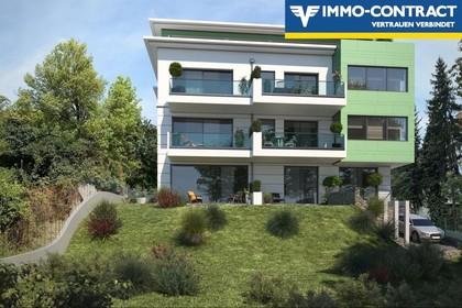 Wohnungen in 1180 Wien
