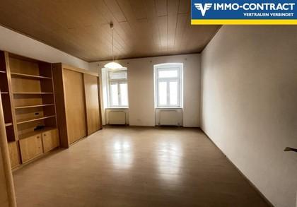 Wohnungen in 2353 Guntramsdorf