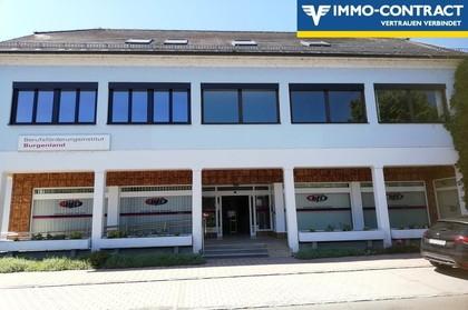 Büros /Praxen in 8380 Jennersdorf