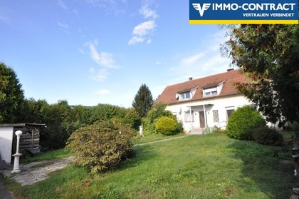Häuser in 7571 Rudersdorf