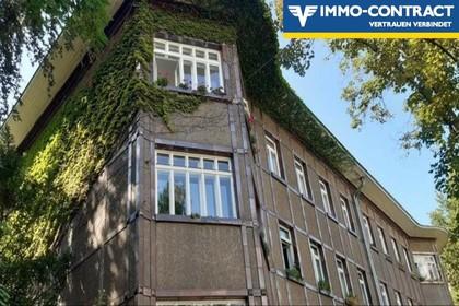 Wohnungen in 1190 Wien