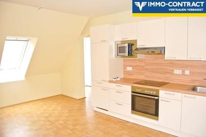 Wohnungen in 8271 Bad Waltersdorf
