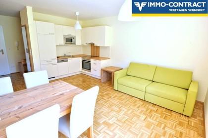 Wohnungen in 8361 Hatzendorf