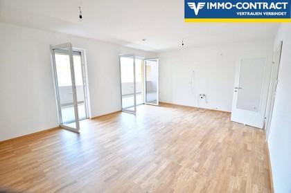 Wohnungen in 8280 Fürstenfeld