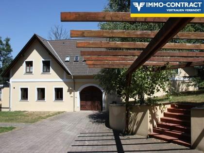 Häuser in 2852 Hochneukirchen