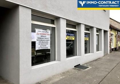 Einzelhandel / Geschäfte in 2326 Maria-Lanzendorf