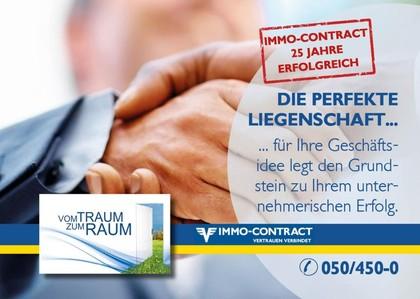 Hallen / Lager / Produktion in 8786 Rottenmann