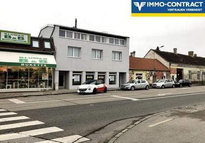 Büros /Praxen in 2326 Maria-Lanzendorf