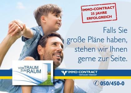Hallen / Lager / Produktion in 4890 Frankenmarkt