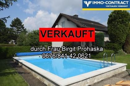 Häuser in 2732 Willendorf