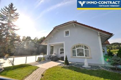 Häuser in 7562 Eltendorf