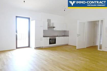 Wohnungen in 8063 Eggersdorf bei Graz