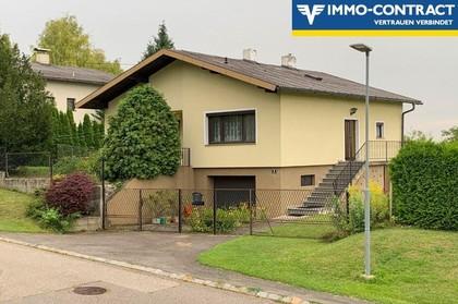 Häuser in 2151 Michelstetten