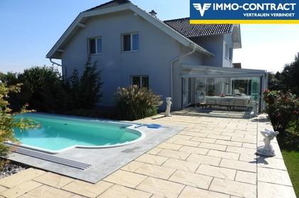Häuser in 2486 Siegersdorf