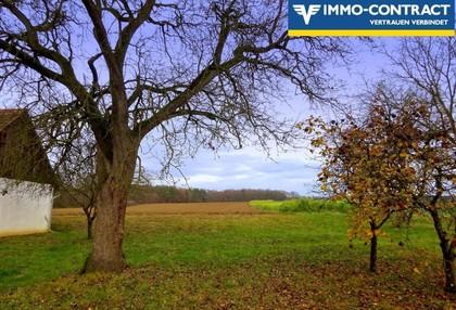 Land- / Forstwirtschaft in 7561 Poppendorf im Burgenland
