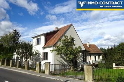Häuser in 7501 Oberdorf im Burgenland