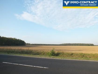 Grundstücke in 9485 Nagycenk