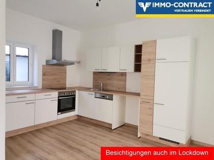 Wohnungen in 2123 Traunfeld