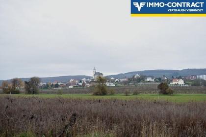 Grundstücke in 7000 Eisenstadt