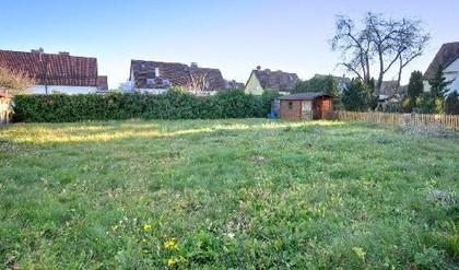 Grundstücke in 8280 Fürstenfeld