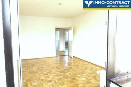 Wohnungen in 7423 Pinkafeld