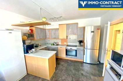 Wohnungen in 8330 Feldbach