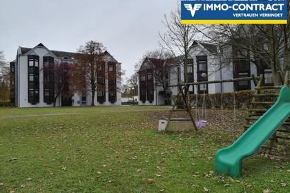 Wohnungen in 2013 Göllersdorf