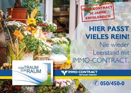 Hallen / Lager / Produktion in 2632 Wimpassing im Schwarzatale