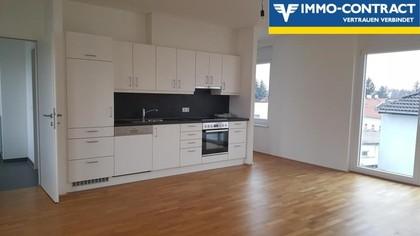 Wohnungen in 2120 Wolkersdorf im Weinviertel